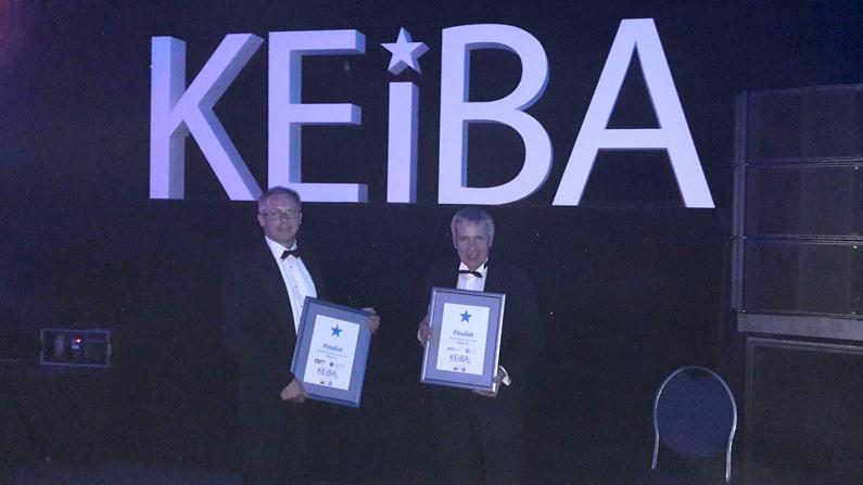 brillopak_keiba_finalists