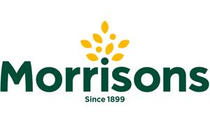 Ergonomic PakStation eases Morrisons' manual case loading pains